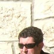 JUAN CARLOS GALLARDO ALAMILLO