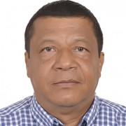 Jesus Hinestroza Calvo
