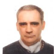 Jesús María Klett Reig