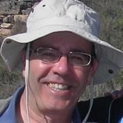 Jesús Marcial Grande Gutiérrez