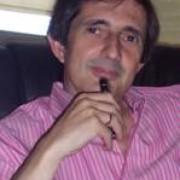 Jesús Portilla