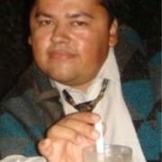 Francisco Valdez
