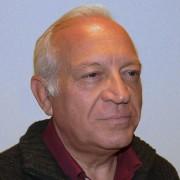 Juan Ignacio Mora Leiva