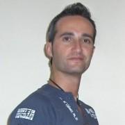 Juan Jesús Cruz Vázquez