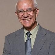 Juan Masiá Clavel