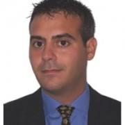 Jose Manuel Durán Claros
