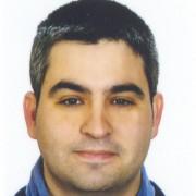 José Manuel Palomares Muñoz