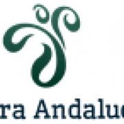 Nuestra Andalucía