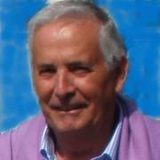 Joaquín Rodríguez Bonilla