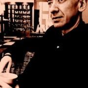 José Carrera