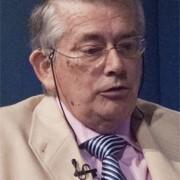 José Antonio Hurtado García