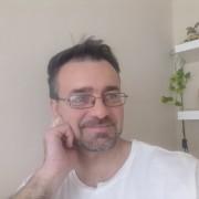 José Manuel Rubio Osteso