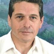 Severino Ortega Cañete