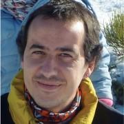 Jon Burguera