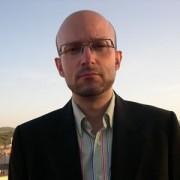 Jordi Franch Parella