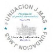 Jordi Mas i Manjon Ph.D