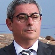 Jordi Matilló Ayats