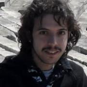 Jorge Andreu