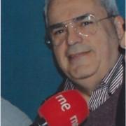 Jorge Real Sierra