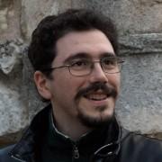 Jorge Sáez Criado