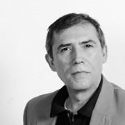 José Manuel Cortés Jiménez