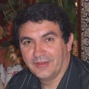 Josep Sánchez Monfort