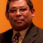Jose Alberto Santos Ramirez