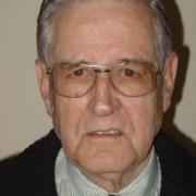 José Aleu Aleu Benítez