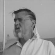 José Antonio García-Blanco Peinador