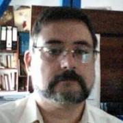 Jose Alfonso Suarez Moreno