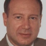 José Antonio Guijarro