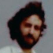 José Manuel Coviella Corripio