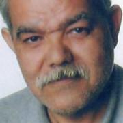 José García Ramírez