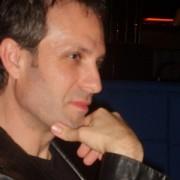 José Miguel Cobano García