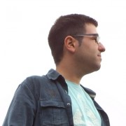 Josemy Valverde Arroyo
