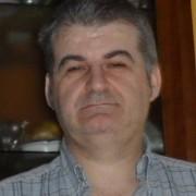 José Ángel Fernández Sánchez