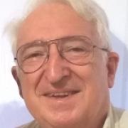 Josep Bruch i Miralpeix