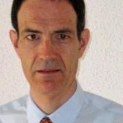 Josep Miró Roig
