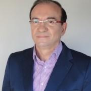 Josep Roda Batlle