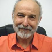 Josep Toló i Pallás