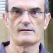Josep Vicens Pascual