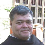 José Rafael Hernández Fereira