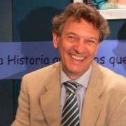 José S. ISBERT
