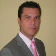 José María García de Prado