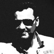 JOSE MANUEL GARCIA HIDALGO