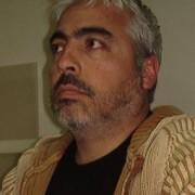 Juan Carlos Muñoz Eyzaguirre