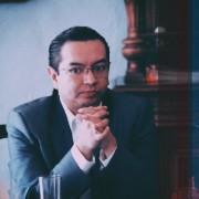Juan Pablo Torres Valdespino