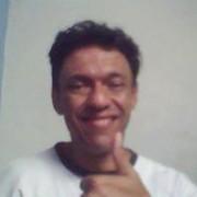Juan Pablo Granados Motoa
