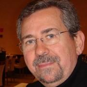 Josep Piqueras Carrasco