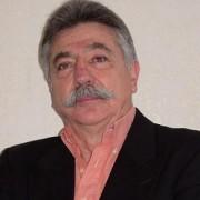 Juan Ramón Tarragó